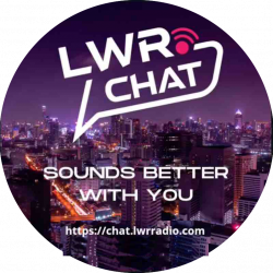 Press for LWR Chat