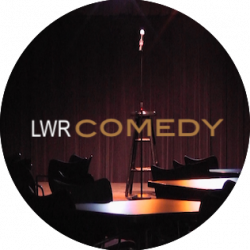 Press For The LWR Comedy Platform