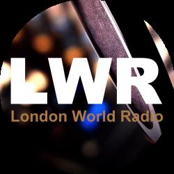 LWR Lifestyle