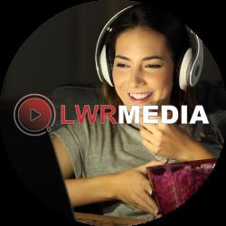 Press for LWR Media